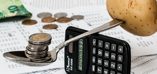Why All Kinds of Businesses Should Use the Accounting Software